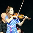 Stockholm Folk Festival 2013