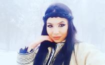 Sorina Ceugea