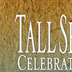 The Tall Ship Celebration