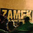 """X Festiwal Muzyki Celtyckiej """"Zamek"""""""