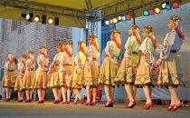 Festiwal Kultury Ukraińskiej