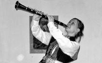 """Wiesława """"Viola Król"""" Radmacher"""