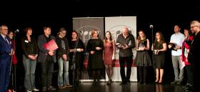 Laureaci OPPA 2017